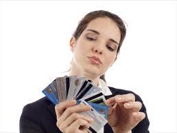 Kak vybrat' sebe kreditku