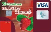 kreditka.lv