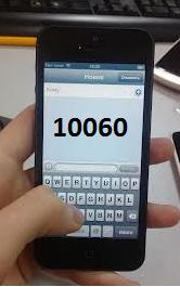 10060