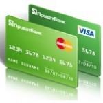 kreditki