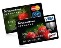 kreditka-dlja-druga