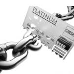 obshhaya-kreditnaya-karta