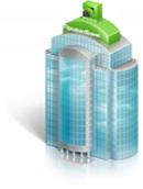 otdeleniya-privatbanka-v-kieve