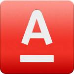 alfabank-kredit