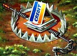 lovushki-kreditnyx-kart